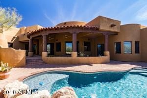 9290 E Thompson Peak Parkway N, 442, Scottsdale, AZ 85255