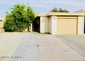 12649 N 113TH Drive, Youngtown, AZ 85363