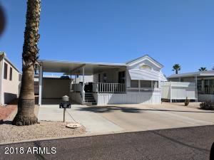 17200 W BELL Road, 668, Surprise, AZ 85374