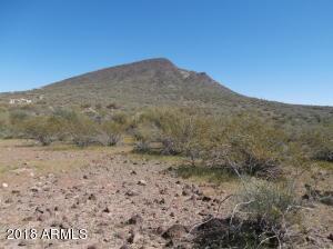 0 N 18th Street, 3, Desert Hills, AZ 85086
