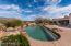 9942 E PALO BREA Drive, Scottsdale, AZ 85262