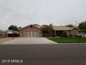21985 S 199TH Way, Queen Creek, AZ 85142