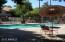 1287 N ALMA SCHOOL Road, 123, Chandler, AZ 85224