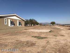 22026 W BELOAT Road, Buckeye, AZ 85326