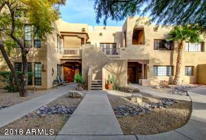 12438 N SAGUARO Boulevard, 211, Fountain Hills, AZ 85268