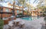 Gorgeous resort style pool; relax and enjoy!