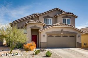 19983 N EMMERSON Drive, Maricopa, AZ 85138