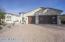 30697 N 126TH Drive, Peoria, AZ 85383