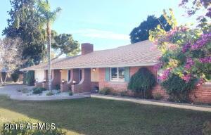 Property for sale at 4102 N 52nd Street, Phoenix,  Arizona 85018