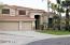 3271 S VINE Street, Chandler, AZ 85248