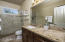 Beautifully upgraded! Walk-In Shower too!