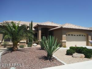 17233 N WHITE TANK Vista, Surprise, AZ 85374