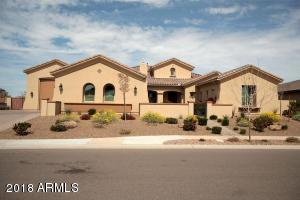 2166 E ARIS Drive, Gilbert, AZ 85298