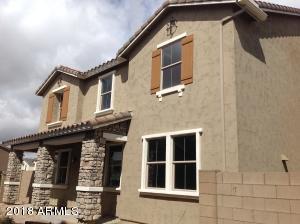 308 N SANDAL, Mesa, AZ 85205