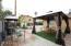 919 E DEVONSHIRE Avenue, Phoenix, AZ 85014
