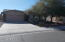 4327 E MEADOW LARK Way, San Tan Valley, AZ 85140