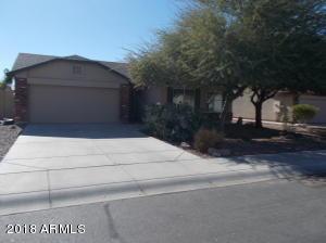 4327 E MEADOW LARK Way, San Tan Valley, AZ 85140