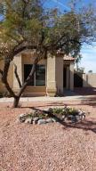 3901 E GRAYTHORN Street, Phoenix, AZ 85044