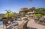 16621 E GREENBRIAR Lane, Fountain Hills, AZ 85268