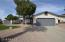 6410 E TONTO Street, Mesa, AZ 85205