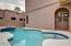 8736 E VIA DEL ARBOR, Scottsdale, AZ 85258