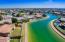 10909 W MONTE VISTA Road, Avondale, AZ 85392