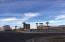 733 S 3RD Street, Phoenix, AZ 85004