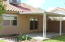 2314 W IRONWOOD Drive, Chandler, AZ 85224