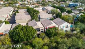 7240 N DREAMY DRAW Drive, 111, Phoenix, AZ 85020