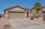 16278 N 160TH Avenue, Surprise, AZ 85374