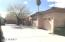 2151 E CAROLINE Lane, Tempe, AZ 85284
