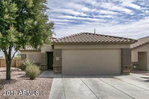 10091 N 115TH Drive, Youngtown, AZ 85363