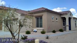 2317 S 119th Drive, Avondale, AZ 85323