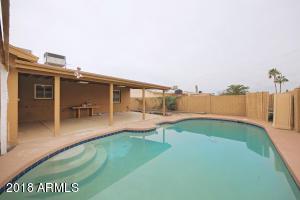 3526 W Sierra Street, Phoenix, AZ 85029