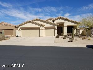18666 W MCNEIL Street, Goodyear, AZ 85338