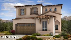 16403 N 2nd Avenue, Phoenix, AZ 85023