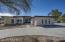 9028 N Morning Glory Road, Paradise Valley, AZ 85253