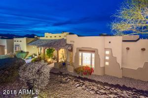 16356 E EMERALD Drive, Fountain Hills, AZ 85268