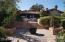 7721 N Moonlight Lane, Paradise Valley, AZ 85253