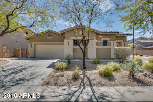 6857 W PEAK VIEW Road, Peoria, AZ 85383
