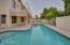 10908 W SIENO Place, Avondale, AZ 85392