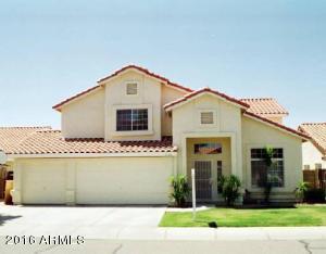 4755 E MICHIGAN Avenue, Phoenix, AZ 85032
