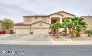 22211 N REINBOLD Drive, Maricopa, AZ 85138