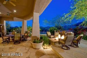 9290 E THOMPSON PEAK Parkway, 229, Scottsdale, AZ 85255