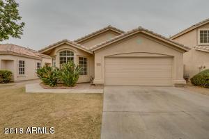 13165 W MONTE VISTA Drive, Goodyear, AZ 85395