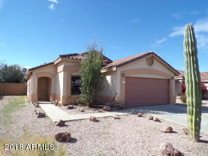 2091 W 23RD Avenue, Apache Junction, AZ 85120