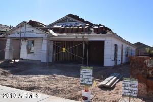 16197 W WINSLOW Drive, Goodyear, AZ 85338