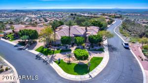 Property for sale at 703 E Windmere Drive, Phoenix,  Arizona 85048