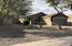 2725 E OLIVINE Road E, San Tan Valley, AZ 85143