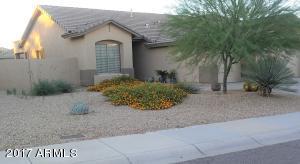 7789 E JOURNEY Lane, Scottsdale, AZ 85255